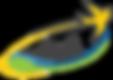 Freebird Small logo.png