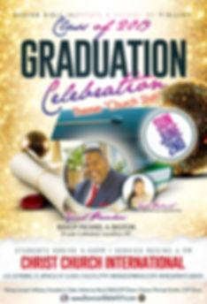 BBI Graduation Flyer v2 - Sunday    6-2-