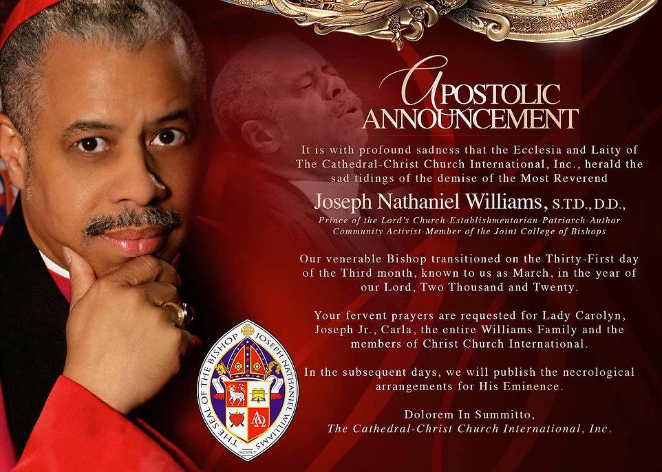 Apostolic.jpg