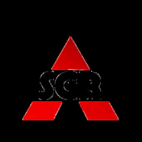 相良ロゴ1.png