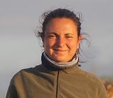 Cécile Banos.jpeg