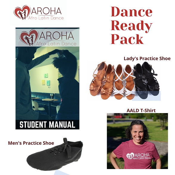 Dance Ready Pack.png