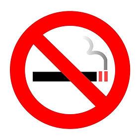 pribido fumar.jpg