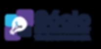 logo-socio_empreendedor_APROVADO_horizon