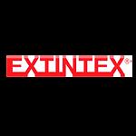 Extintex.png