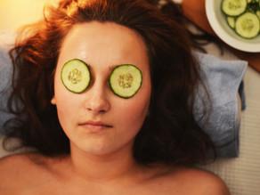 Veja 6 dicas para cuidar da pele nas estações mais quentes do ano (a última é essencial)