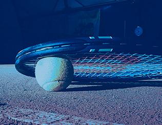 b-tenis.jpg