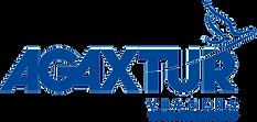 Logo Agaxtur viagens_Aclimação.png