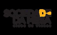 Logotipo Sociedade da Mesa - Clube de Vinhos