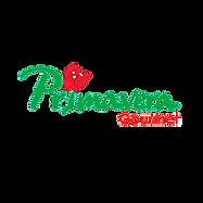 Primavera-Gourmet.png