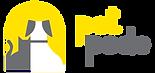 Logo_colorido (1).png