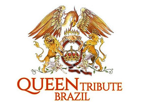 Queen Tribute Brazil no TCP