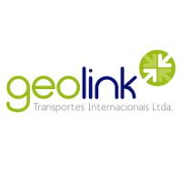 Geolink.png