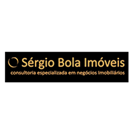 Sérgio-Bola-Imóveis.png