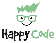 happy_code.png