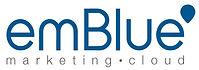 Logo-emBlue-2017-GDE.jpg
