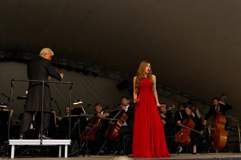 opera i parken (10).jpg