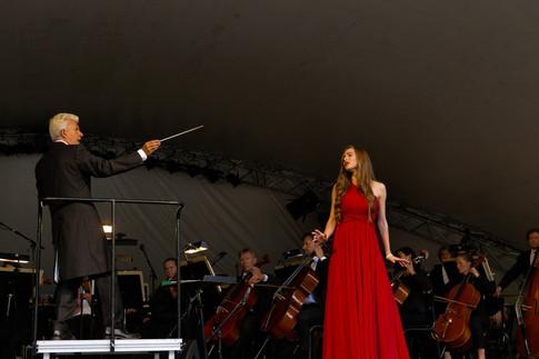 opera i parken (9).jpg