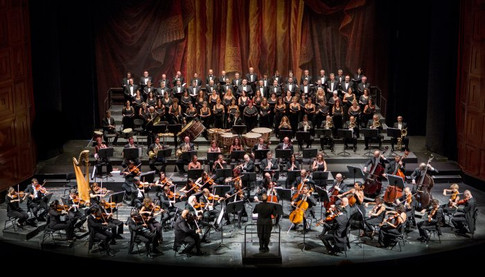 orchestra_e_coro_2016.jpg