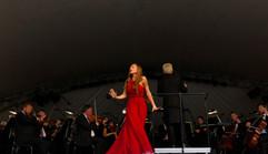 opera i parken (7).jpg