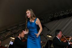 opera i parken (16).jpg