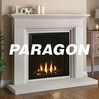 Paragon New.jpg