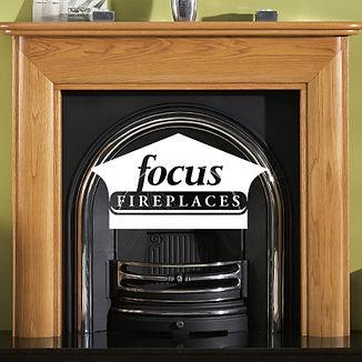 Focus New.jpg