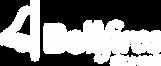 Bell-Fires-Logo-Fireplace-World-Bell-Fir