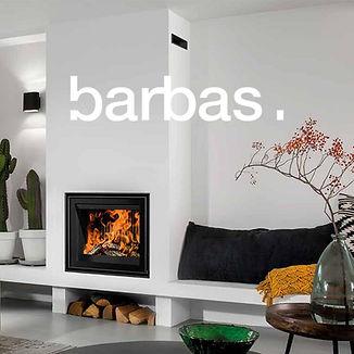 Barbas New.jpg