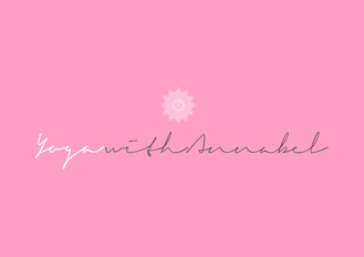 Pink with mandala 2.jpg