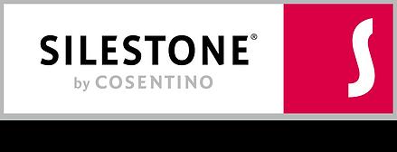 silestone-logo-2.png