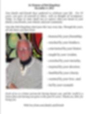 bob-k-poster-11-27-12.jpg