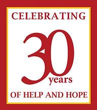30 years logo.jpg