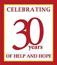 30 years logo_edited.jpg