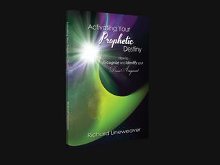 Activating Your Prophetic Destiny