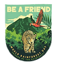 World Rainforest Day logo.png