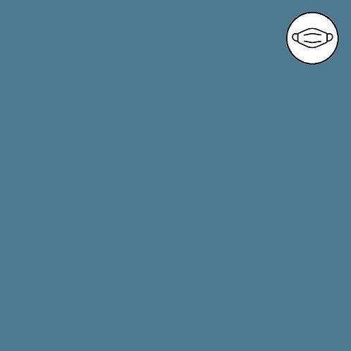 TEJIDO TECNOSANITARIO PROVINCIAL BLUE