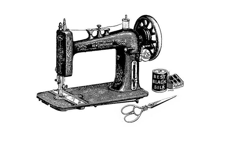 blog jan 19 sewing machine.jpg