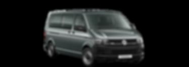 Location minibus 9 places mont de marsan