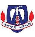logo_311.jpg