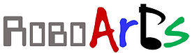 RoboArts_logo.jpg