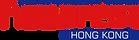Robofest_Logo_HK.png