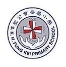 logo_83.jpg