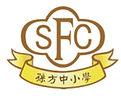 logo_379.jpg