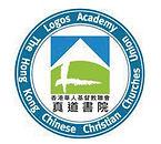 logo_230.jpg