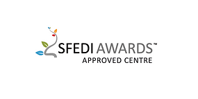 Approved-SFEDI Award Centre (7).png