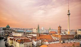 berlin-1249080_960_720.jpg
