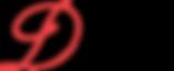 Logo-Web-Italia-Delight.png