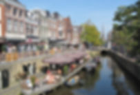 Leeuwarden_-_Kelders Holland, Netherland