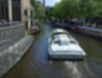 canal cruise amsterdam.jpg